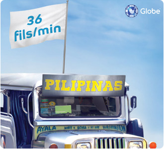 Kabayan Offer - Call Philippines at the Lowest Rate | du