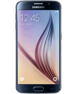 Samsung S6 Price In Uae Small And Medium Mobile Devices Du