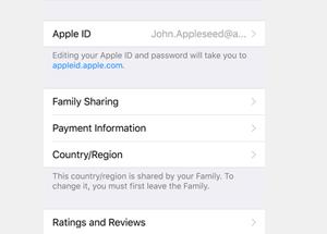 iTunes App Store | Pay with du | Mobile | du