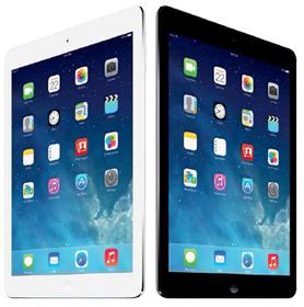 iPads -iPad Price UAE | du