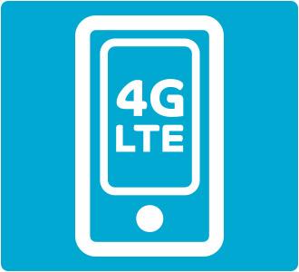 Understanding 4G LTE | Roaming | Mobile | du