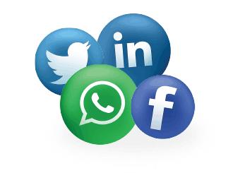 Easy Social - Prepaid Plans | du