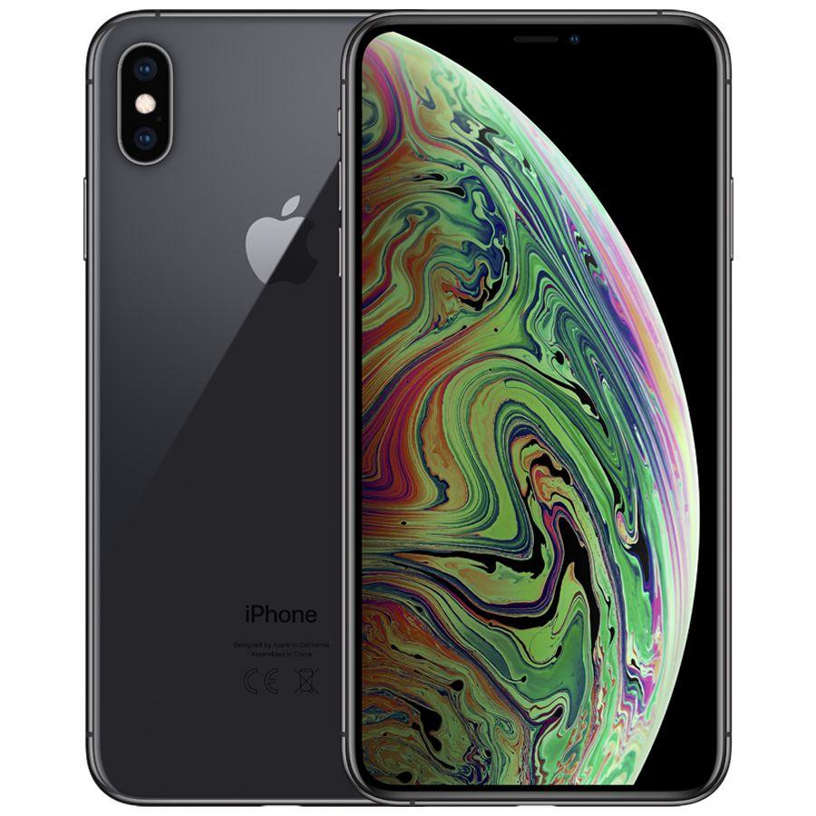 iPhone Xs Max Enterprise Offer | du